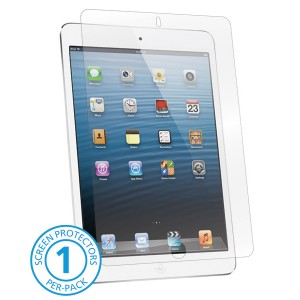 Bodyguardz apple ipad mini screen protector ut hd 1